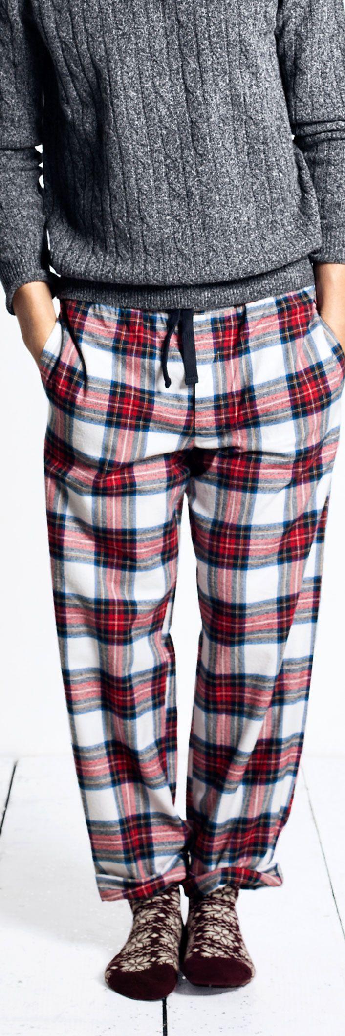 Mens Loungewear   Tees, Shorts & Pants   Jack Wills