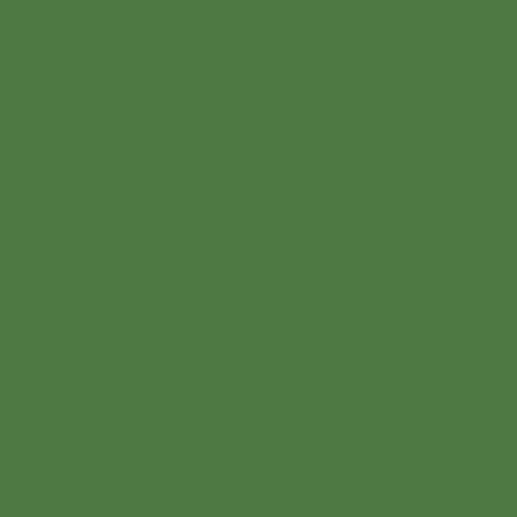 Best 20 Green Color Names Ideas On Pinterest Color
