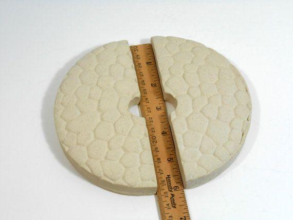 Ceramic Fermenting Crock Weights Fermenting Weight