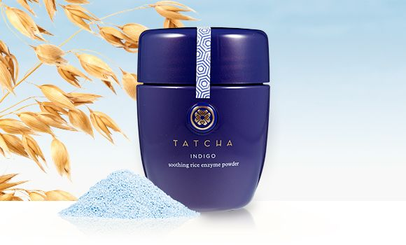 Stuccu: Best Deals on tatcha cosmetics. Up To 70% offFree Shipping · Up to 70% off · Lowest Prices · Compare PricesService catalog: 70% Off, Holidays Discounts, In Stock.