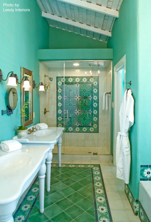 Tile Bathroom Yourself 605 best tips for your bathroom! images on pinterest | bathroom