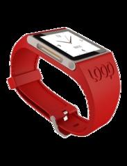 Red Loop Nano