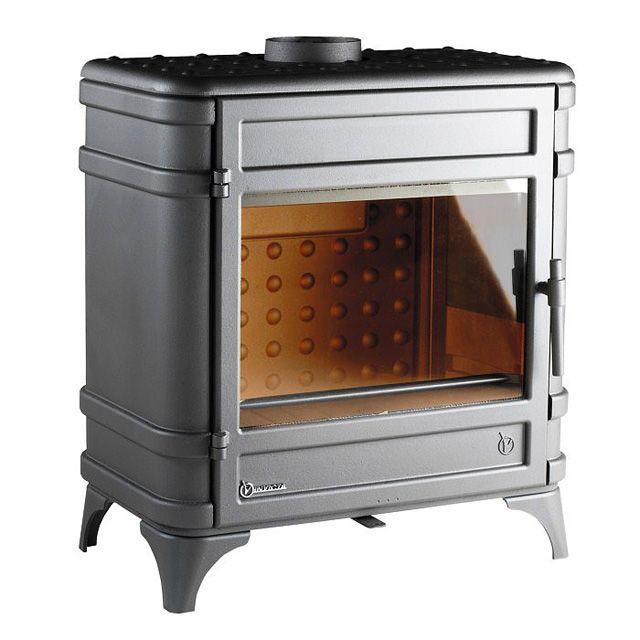 1000 id es sur le th me poele a bois fonte sur pinterest radiateur electrique design. Black Bedroom Furniture Sets. Home Design Ideas