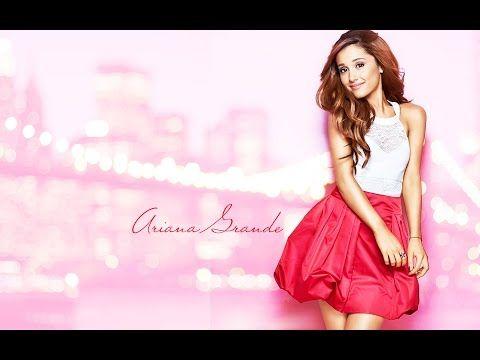 Ariana Grande Addresses Diva Behavior
