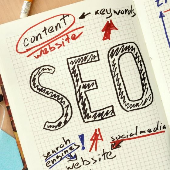 SEO tips..practical tips to improve your Search Engine Optimization!