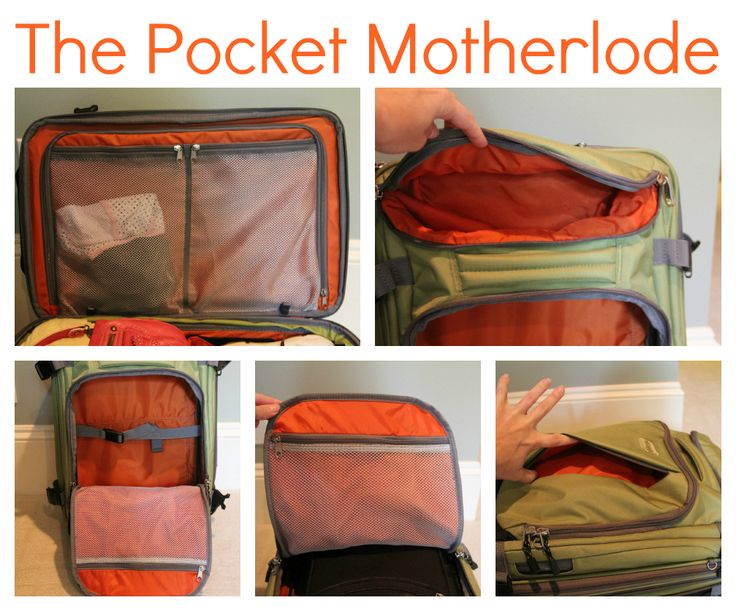 Travel Suitcase...read more-http://www.carrywithme.com/product-category/suitcases/