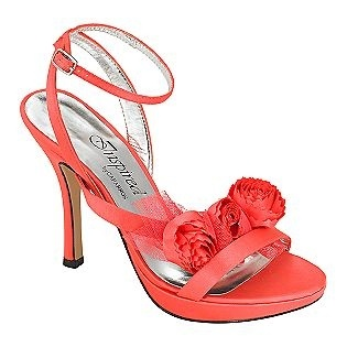 cute shoes at sears nicolem1311
