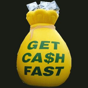 Quick reliable payday loans picture 7