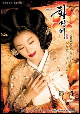 Best historical drama out of these? - Korean Dramas - Fanpop