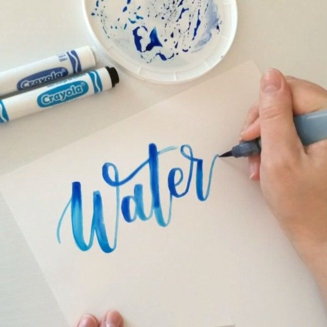 I bought some Bristol paper recently and have been enjoying how smooth it is and…