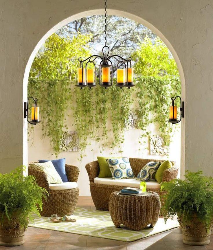 572 best Decoration images on Pinterest | Birdhouse ideas ...