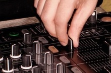 We provide high quality wedding and corporate DJs in Melbourne. Our DJs can be found spinning the decks anywhere from the Hyatt to the Nightcat and pride themselves on sharp presentation and flexibility.