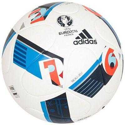 Euro 2016 Top Replique Ball - http://soccershop.nationalanthemsworldcup2014.com/euro-2016-top-replique-ball-includes-presentation-box/