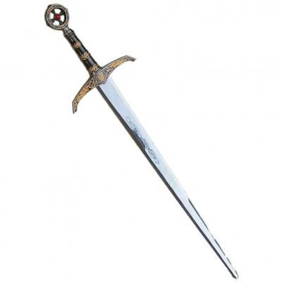 lord of the rings wedding cake knife anduril lord of the rings cake cutting sword armory 16937