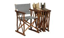 Furniture :: Chairs - Livingstones Supply Co - Suppliers of the finest hospitality products