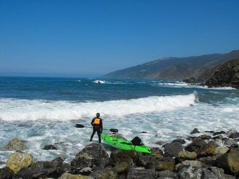 17 best images about kayak fishing adventures on pinterest for Best places to fish in california