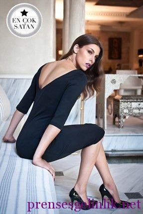 Sırtı açık elbise modelleri 2014 » 2014 Prenses Gelinlik Modelleri 2014 Prenses Gelinlik Modelleri