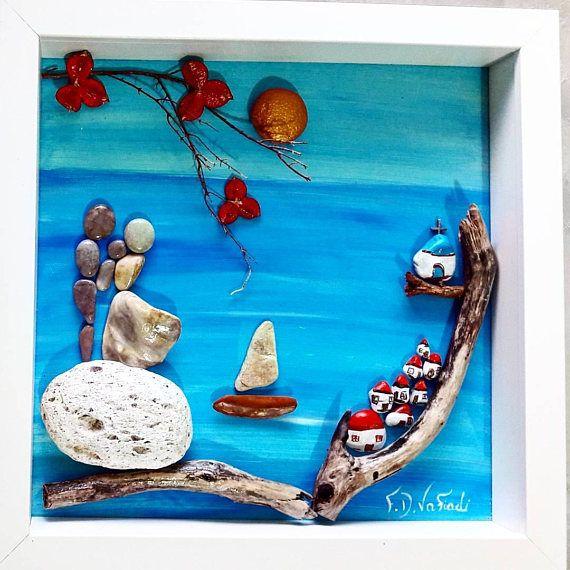 www.etsy.com/listing/555072645/pebble-art-love-gift-anniversary-gift