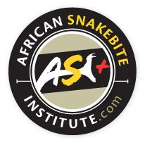 Reptile, Snake Awareness, Snake Handling and Snake Bite First Aid Training Courses by Johan Marais