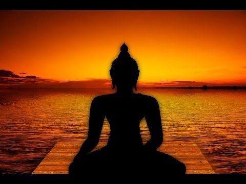Learn Ramana Maharshis Self Inquiry Meditation Technique