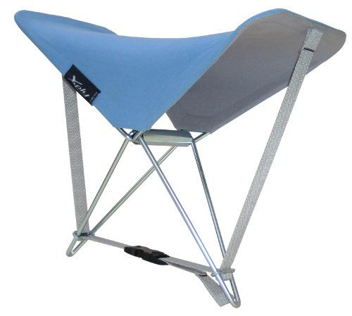 1000 Images About Camping Stools On Pinterest