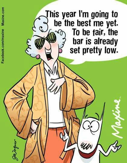 103 best Maxine images – Maxine Birthday Greetings