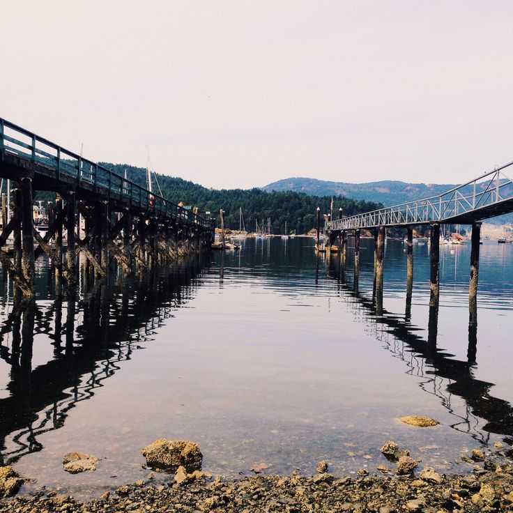 Brentwood Bay Marina, Victoria Bc, #westcoast #pnw #travel #canada #bc #vanisle