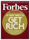 Forbes - Magazin - epagee.com