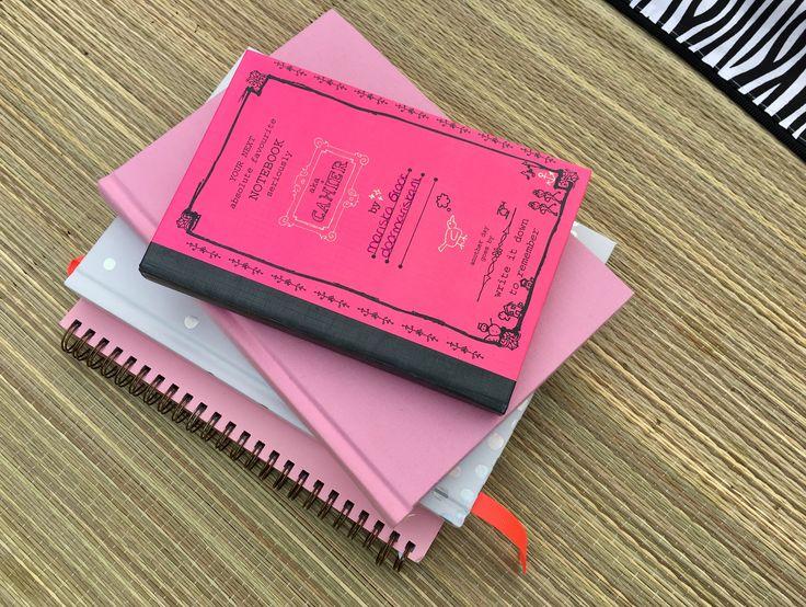 Vriendenboekjes, je kent ze vast nog wel van vroeger. Doormariska.nl startte een super tof bloggersproject met dit nostalgische item. Team Goya deed mee aan dit project, en vandaag vertelt Kelly er meer over.  Link: http://goyalifestyle.nl/wil-jij-in-ons-vriendenboekje-schrijven/