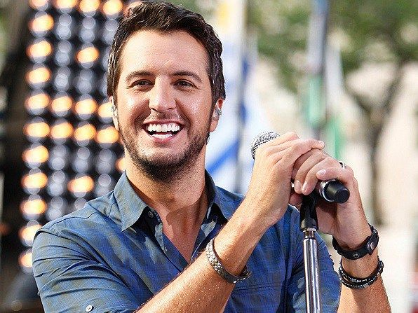 Luke Bryan Tour – Buy Concert Tickets for 2016 Tour Dates! #book #airline #tickets http://tickets.remmont.com/luke-bryan-tour-buy-concert-tickets-for-2016-tour-dates-book-airline-tickets/  BUY CHEAP LUKE BRYAN CONCERT TICKETS FOR THE 2016 TOUR DATES NOW! Get your Luke Bryan Tickets for the Luke Bryan Tour now! Tour dates for the 2016 concerts are (...Read More)