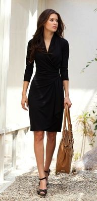 http://www.fashion-blog.us/files/2013/02/How-Women-Can-Find-the-Right-Business-Attire.jpg
