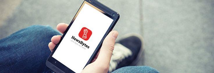 NewsBytes - The Daily News Digest - http://itmagazine.com/newsbytes-daily-news-digest/6518 #NewsBytes, #Newspaper
