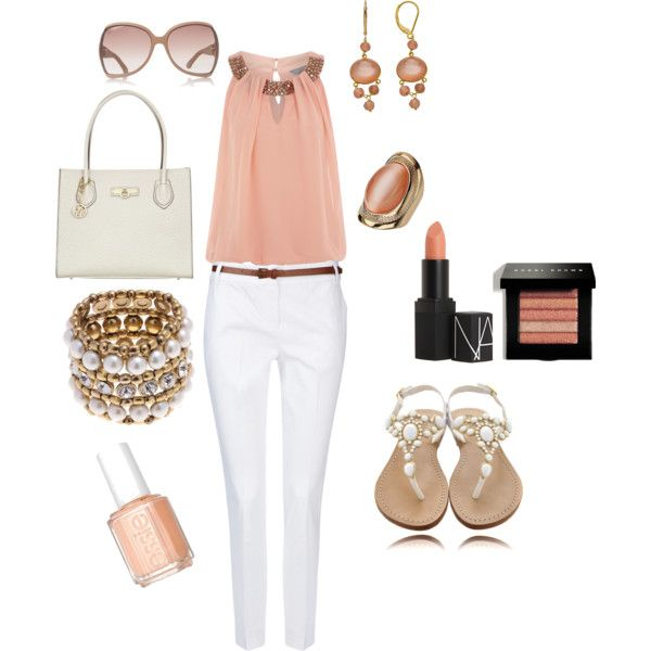 Untitled #4, created by scraft on Polyvore