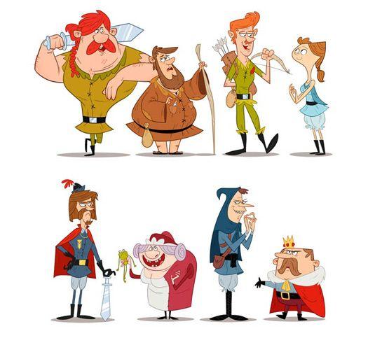Character Design Books : Best powerpuff girls images on pinterest cartoons