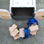 Monitoring pracy kierowców jako odpowiedź na wymagania pakietu drogowego.