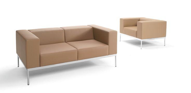 jasa pembuatan sofa depok