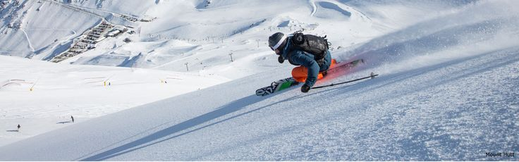 7 NIGHT SKI PACKAGE ONLY NZ$1,699 PP ALL INCLUSIVE: 7 Nights in 4 Star Accommodation 4 Day Intro to SnowPackage at Coronet Peak and The Remarkables Includes lift passes, ski rental and lessons 4 Days Return Coach Transport to Coronet Peak and The Remarkables Day 1Queenstown Arrive in New Zealand's premier skidestination, Queenstown! The scene of family adventures, beauty, relaxation,  MORE »