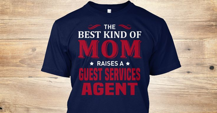 If You Proud Your Job, This Shirt Makes A Great Gift For You And Your Family.  Ugly Sweater  Guest Services Agent, Xmas  Guest Services Agent Shirts,  Guest Services Agent Xmas T Shirts,  Guest Services Agent Job Shirts,  Guest Services Agent Tees,  Guest Services Agent Hoodies,  Guest Services Agent Ugly Sweaters,  Guest Services Agent Long Sleeve,  Guest Services Agent Funny Shirts,  Guest Services Agent Mama,  Guest Services Agent Boyfriend,  Guest Services Agent Girl,  Guest Services…