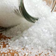 La drogue hallucinogène MDPV (sels de bain) sera déclarée illégale au Canada