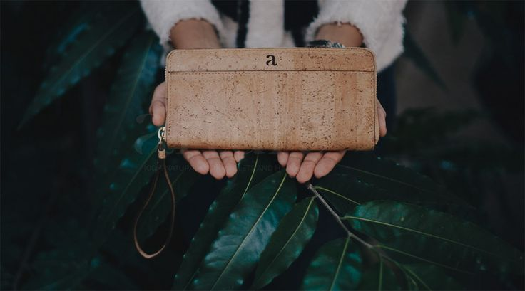 Arture Beautifully Crafted Vegan Bags and Accessories