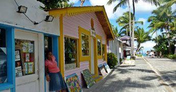 Punta Cana Shopping: Where to go? - Punta Cana Travel