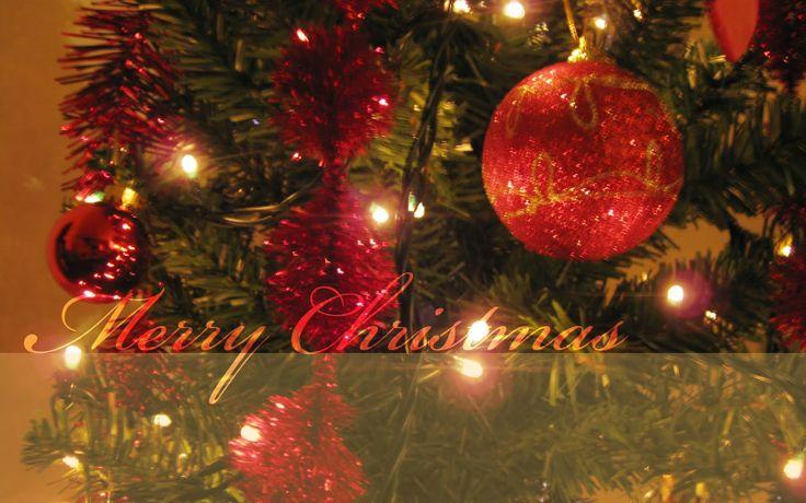 free christmas screensavers | ... christmas wallpapers free,christmas wallpapers and screensavers