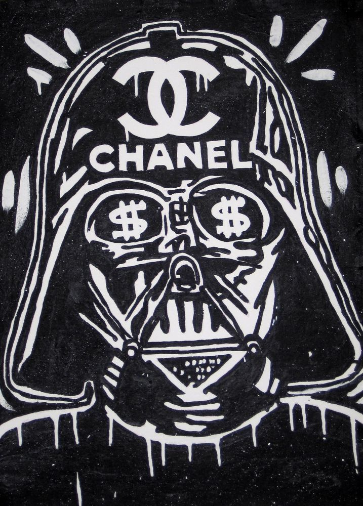 47 besten ALEC MONOPOLY GRAFFITI ART Bilder auf Pinterest | Monopol ...