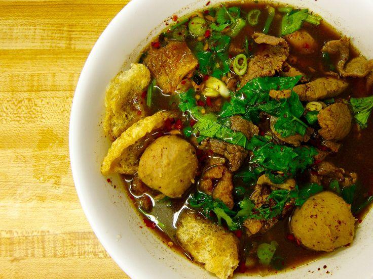 Best Chinese Food Germantown Md