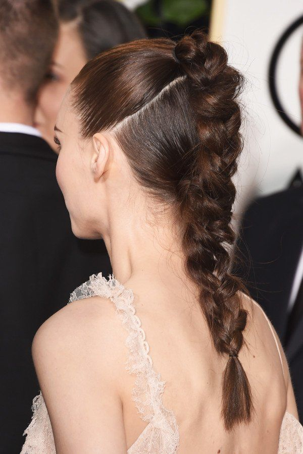 Braid Inspiration For Every Hair Length Romantic Hairstyles Braids For Black Hair Braided Hairstyles
