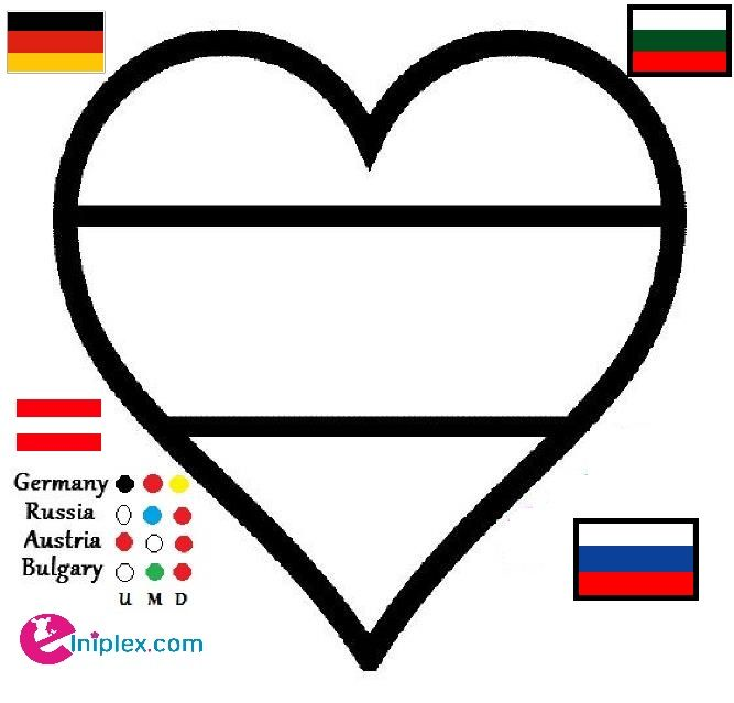 flags21.jpg (667×639)