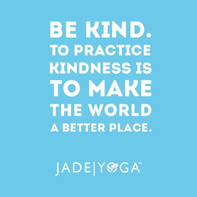 #jadeyoga#jadeyoga_russia#yoga#meditate#yogapose#yogi#fityoga#yogafitness#mat#mats#namaste#yogahealth#healthyoga#yogapractice#yogini#om#yogalove#йога#йогиня#здоровье#асана#намасте#йогамояжизнь#йогамосква#москва