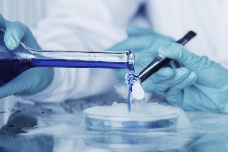 Adalimumab consigue la remisión de Crohn en hasta el 83% de los pacientes