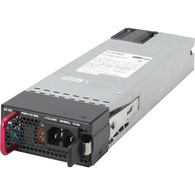 Other iPod and Audio Player Accs: Hp X362 1110W 115-240Vac To 56Vdc Poe Power Supply -> BUY IT NOW ONLY: $805.86 on eBay!