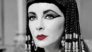 Por que o vestido de casamento tradicional é branco? E como a Cleópatra fazia pra deixar os lábios vermelhos sem batom??? Sabe não? Vem ver aqui no blog, essas e outras curiosidades bem legais!